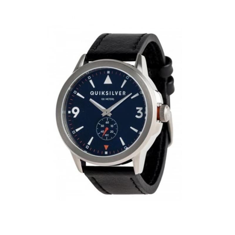 Zegarki Spinnaker Boy's Watch